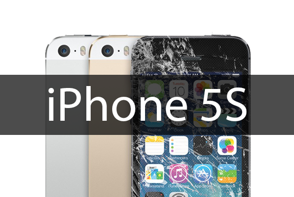 Ремонт Apple iPhone 5s в Самаре